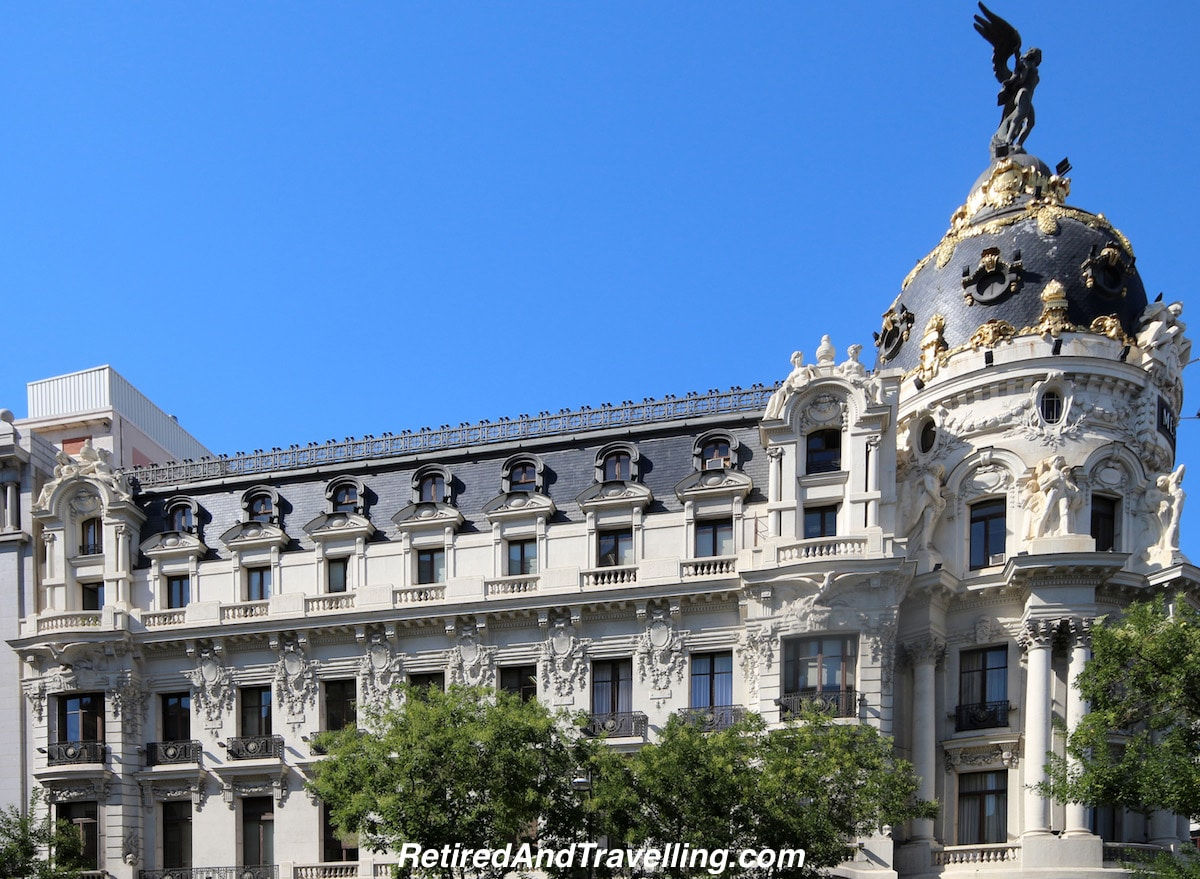 Statues - Art and Architecture in Madrid.jpg