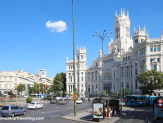 Art and Architecture in Madrid.jpg