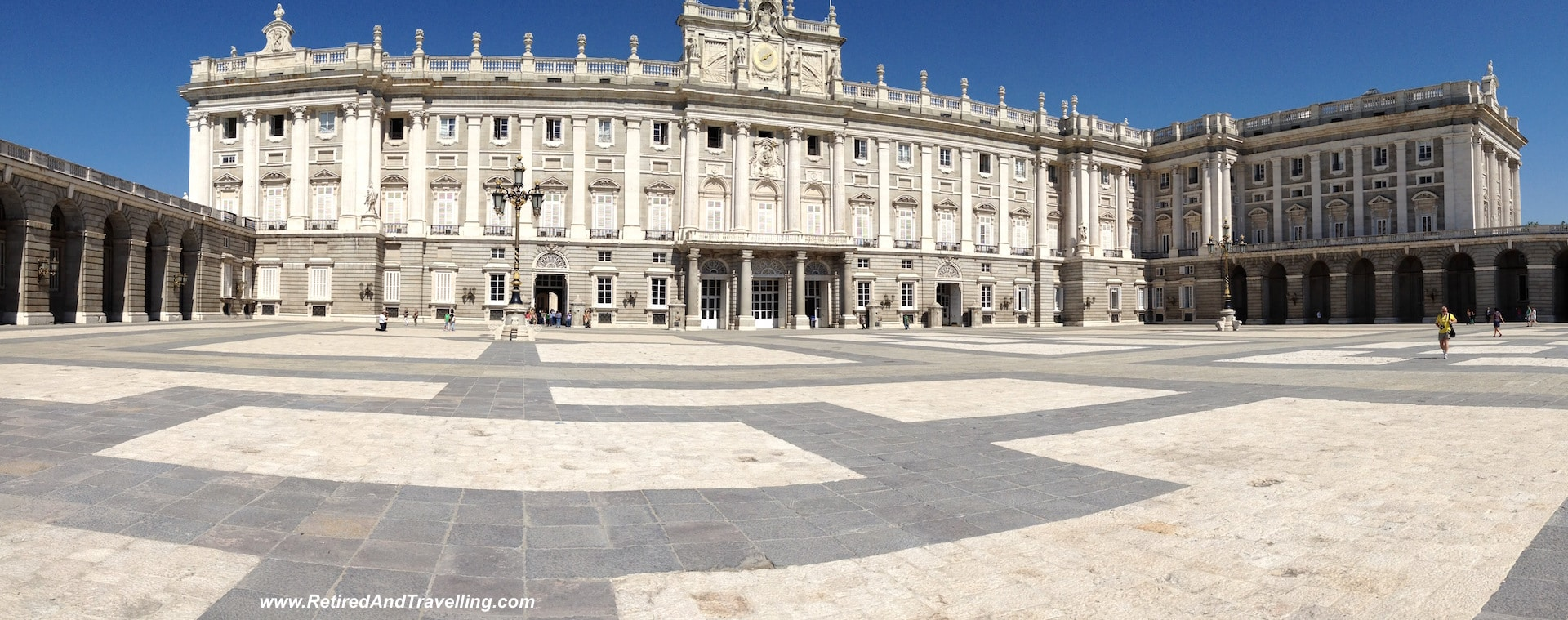 Madrid Palacio Real - Art and Architecture in Madrid.jpg