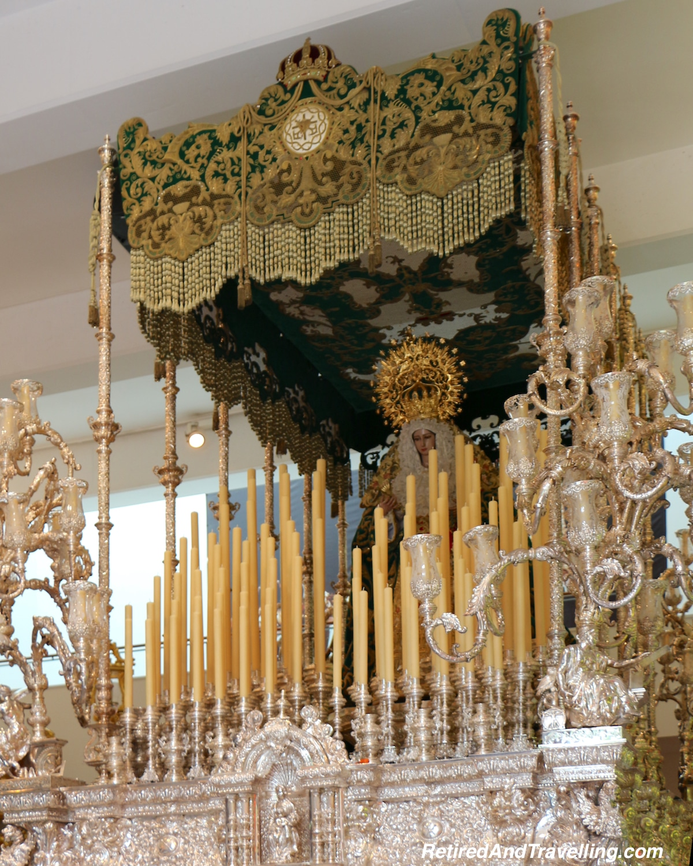 Malaga Religious Floats - Costa Del Sol.jpg