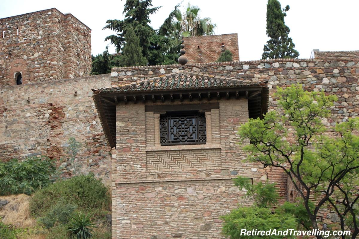 Malaga Ruins - Costa Del Sol.jpg