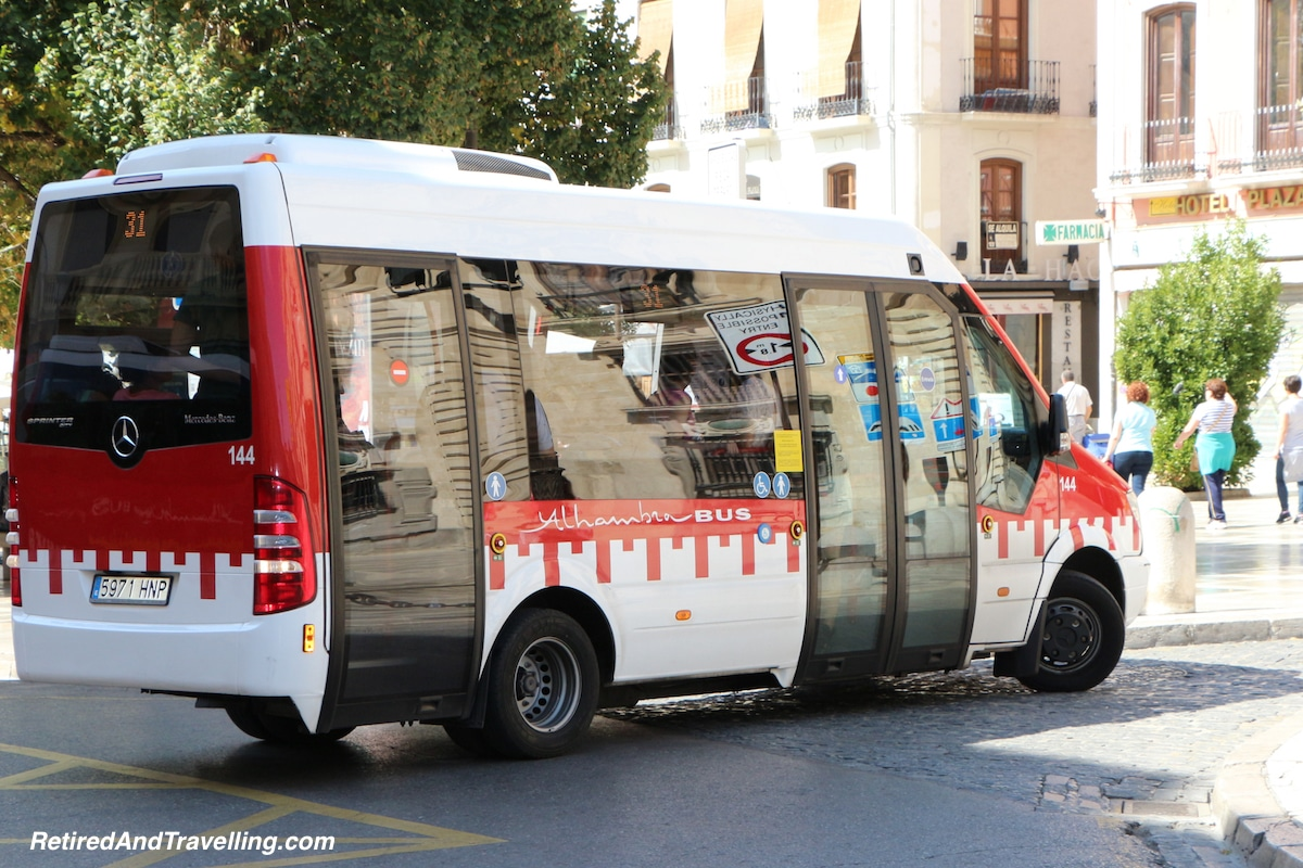 Mini Bus - Moorish Granada.jpg