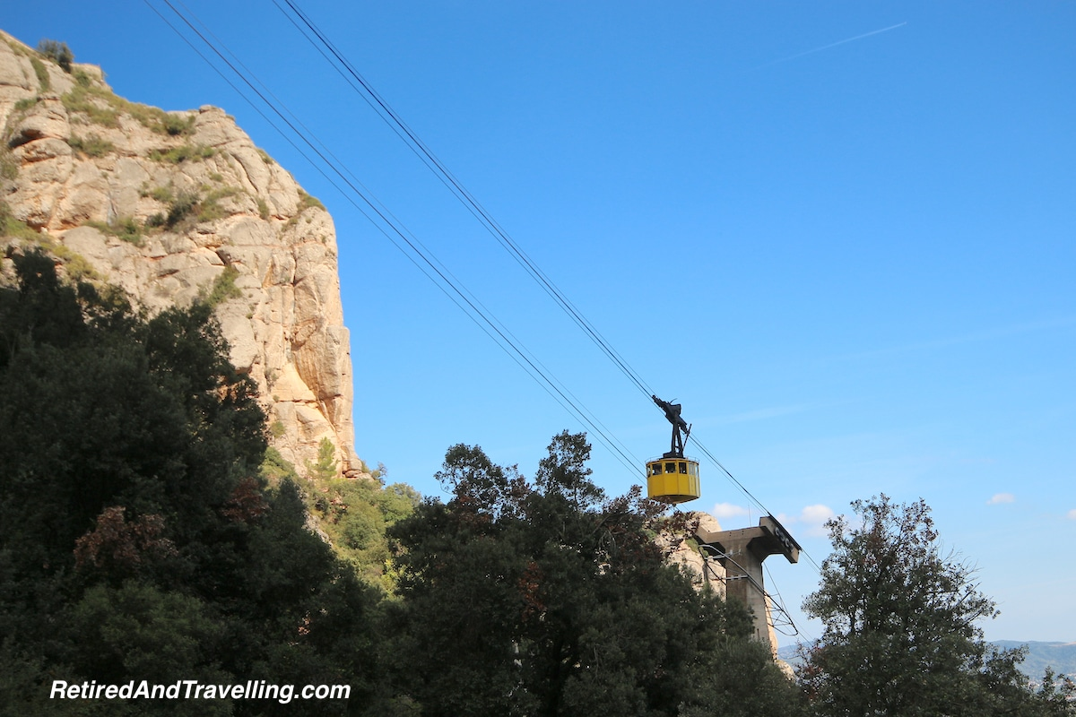 Cable Car - Views From Montserrat.jpg