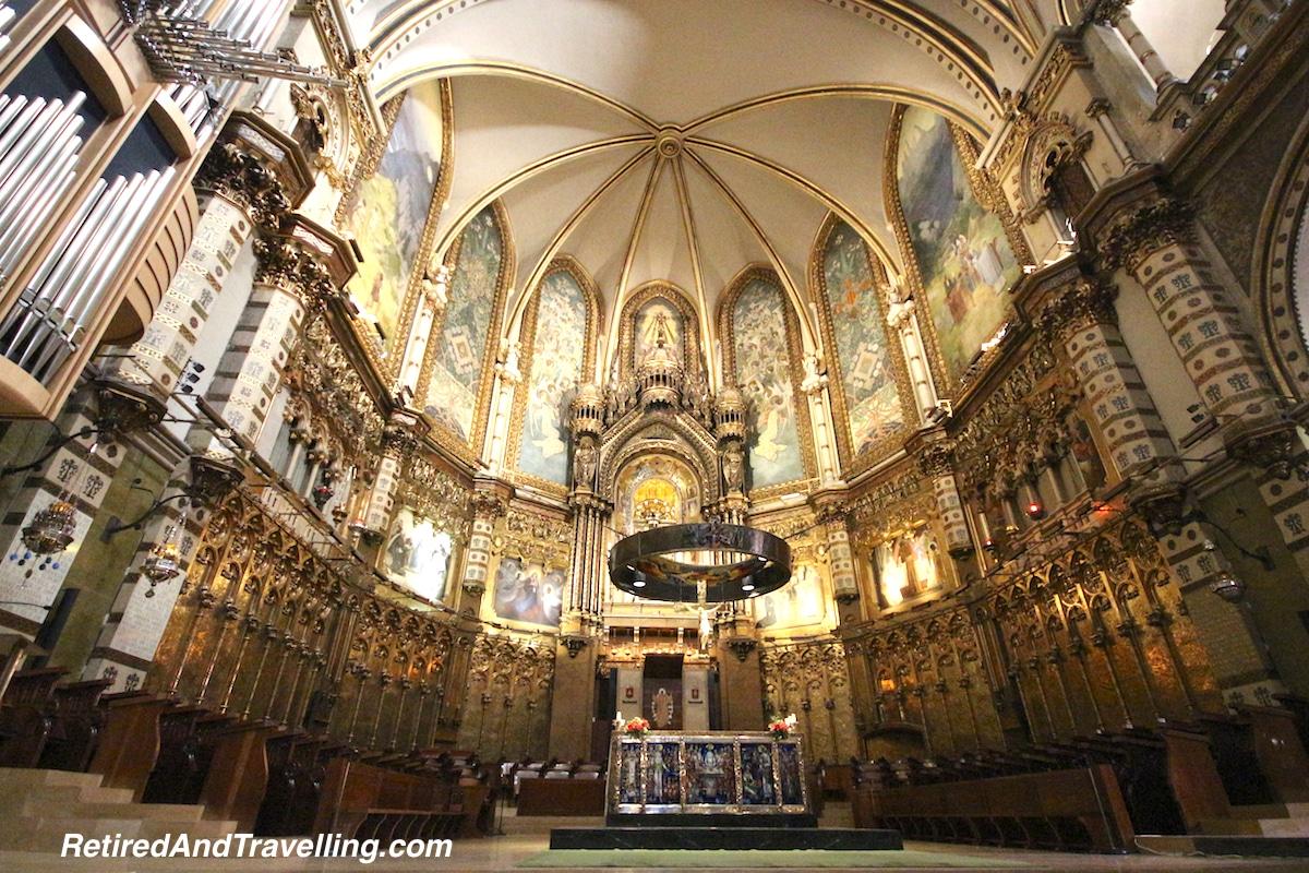 Montserrat Church - Views From Montserrat.jpg