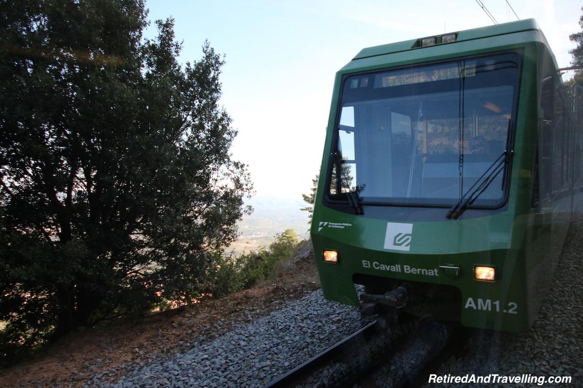 Rack Rail Up - Views From Montserrat.jpg