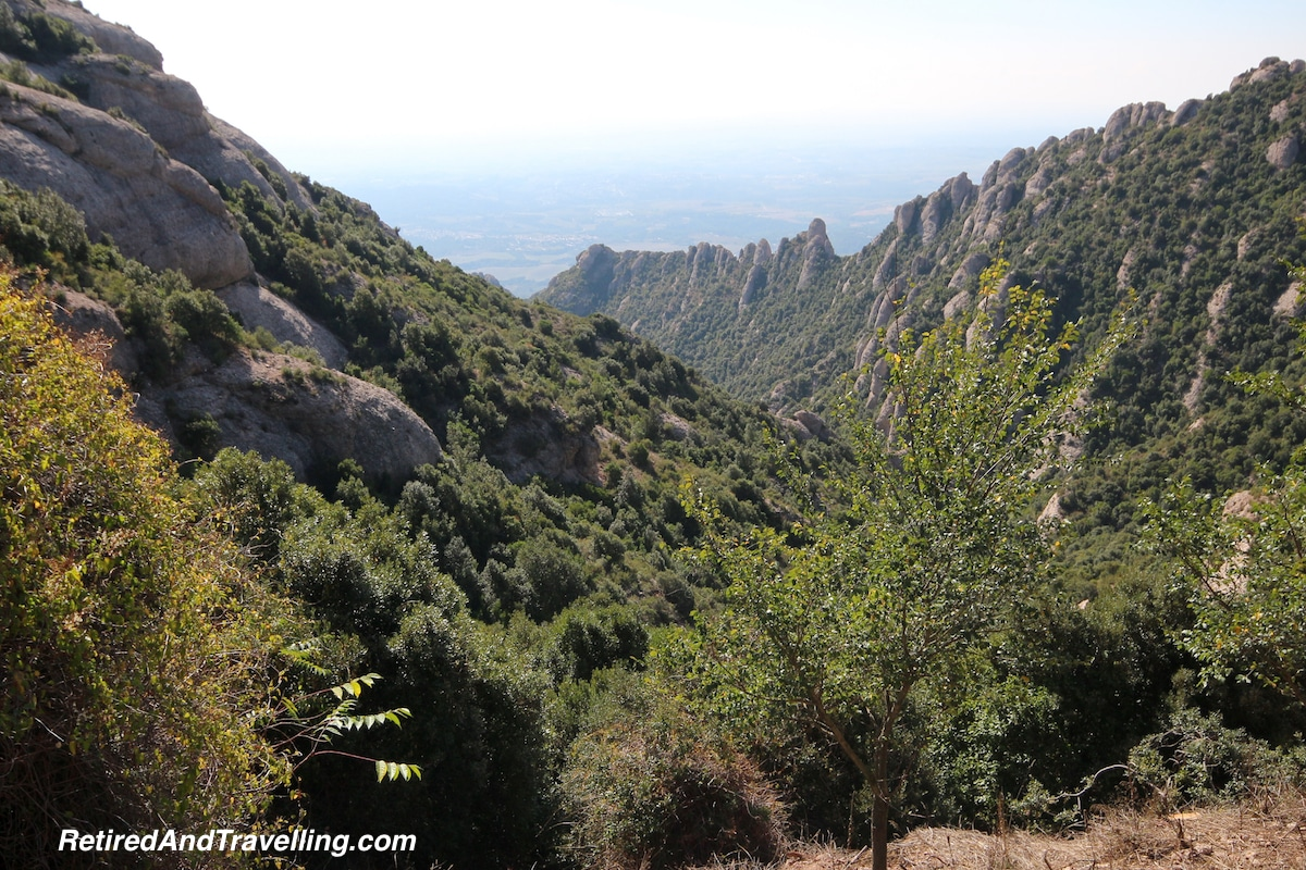 Rack Rail Up View - Views From Montserrat.jpg