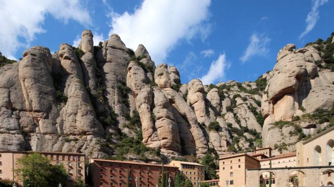 Views From Montserrat.jpg