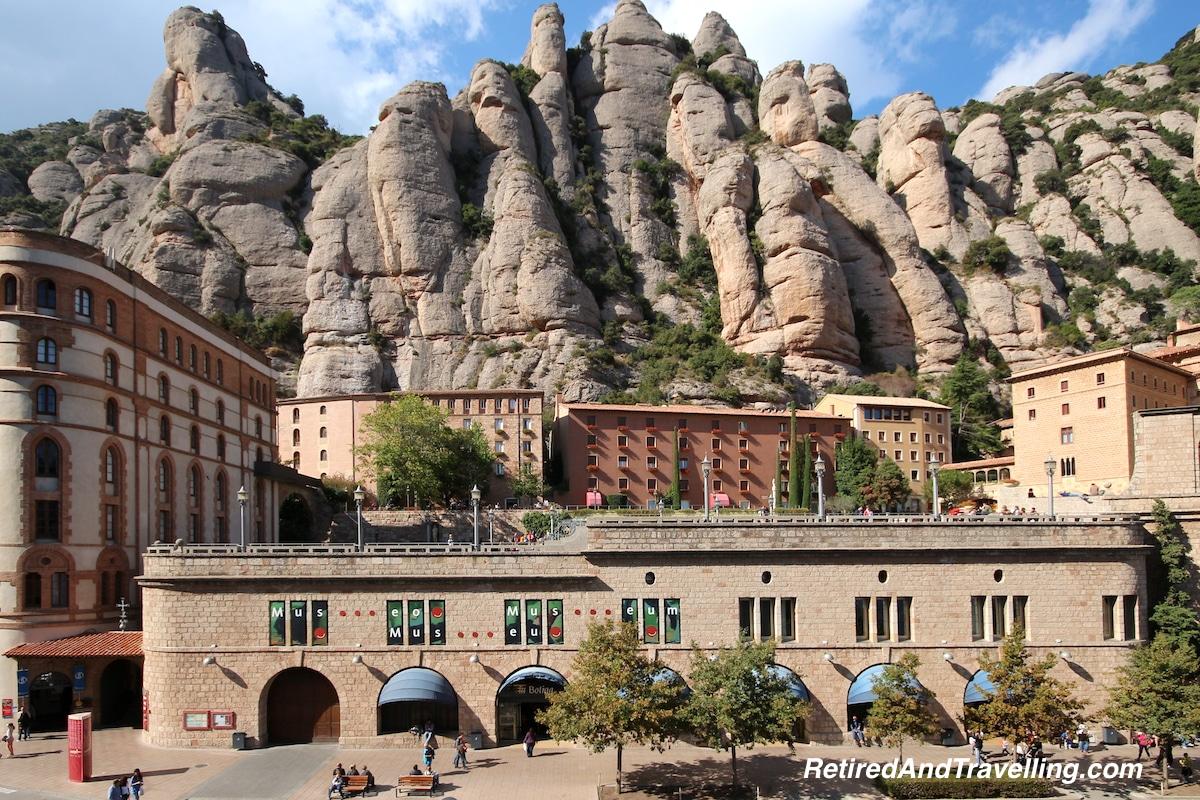 Montserrat Main Level - Views From Montserrat.jpg