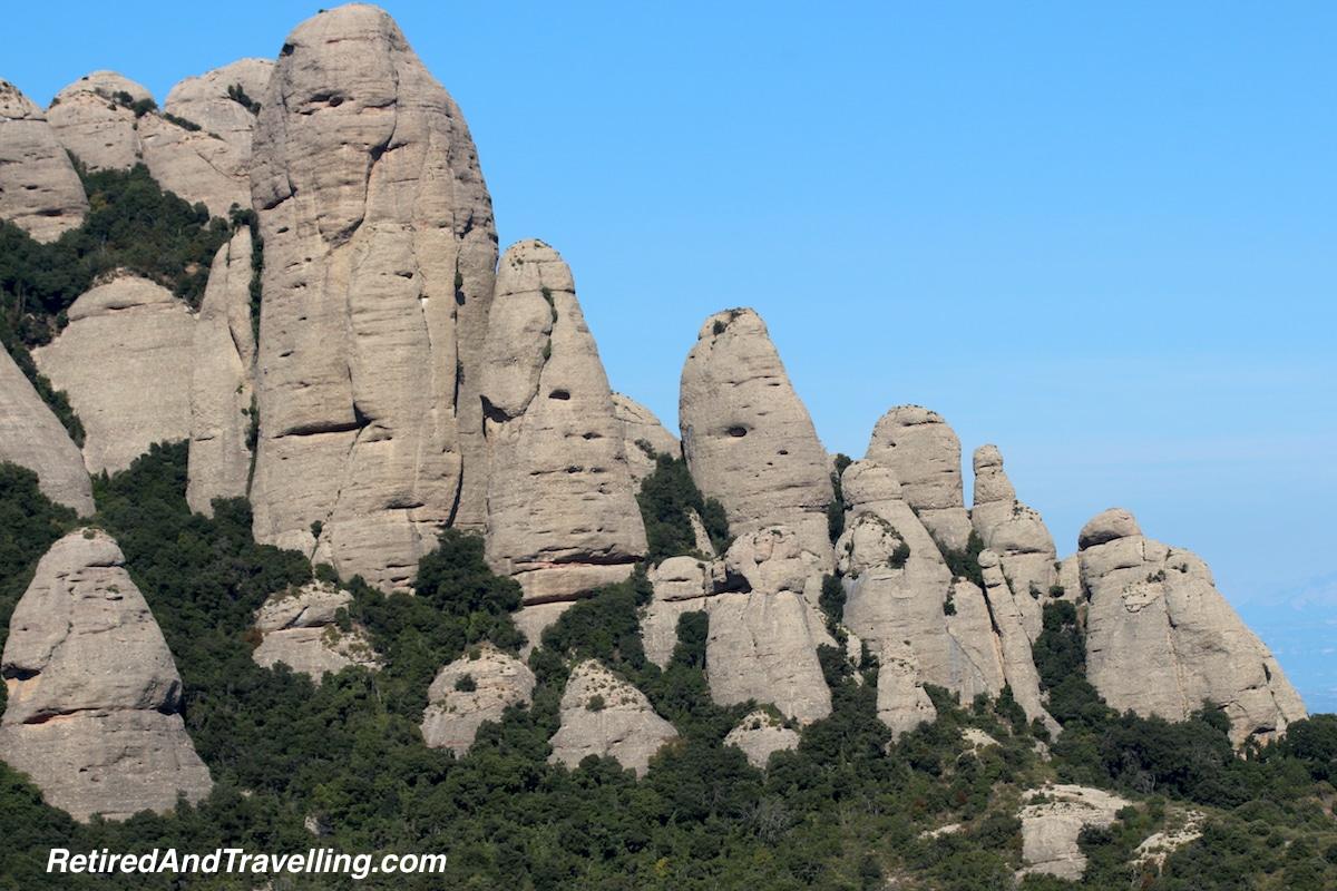 Montserrat Top Level - Views From Montserrat.jpg