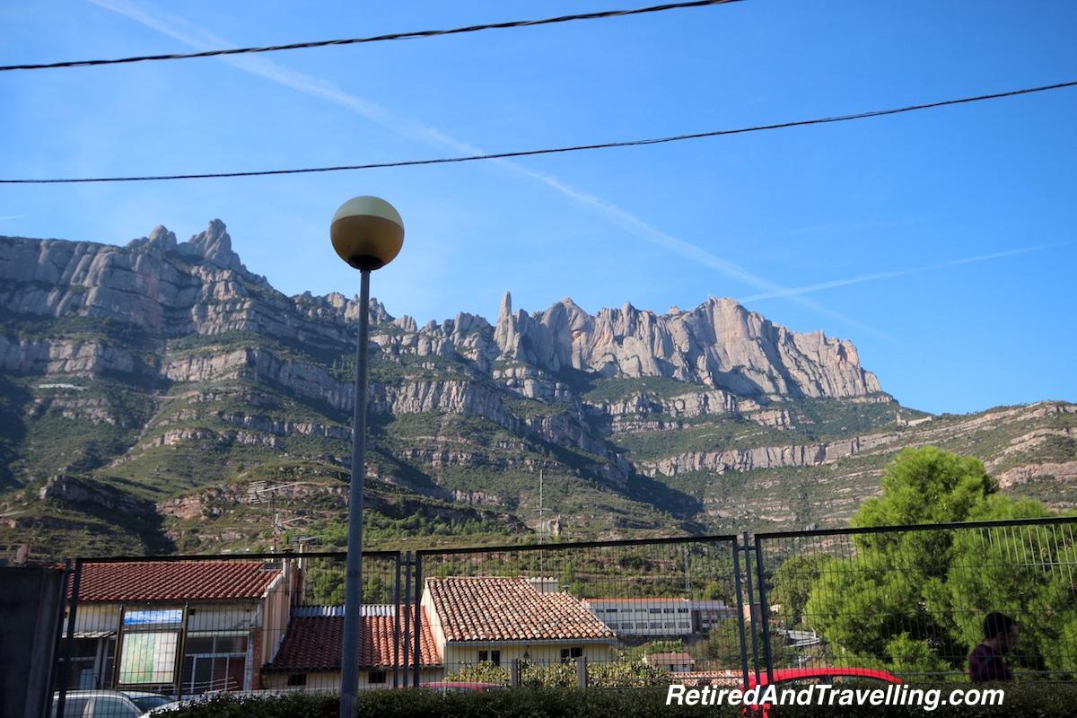 Montserrat - Exploring Barcelona.jpg
