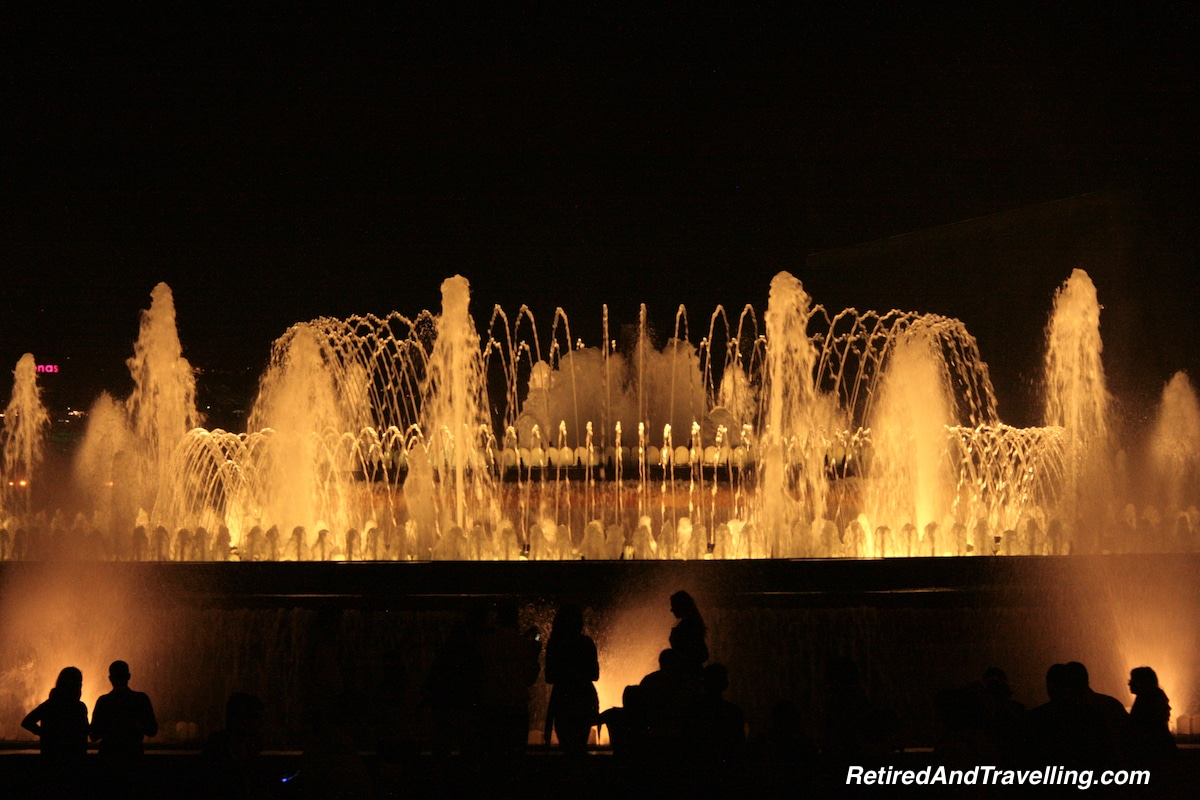 Magic Fountain - Exploring Barcelona.jpg