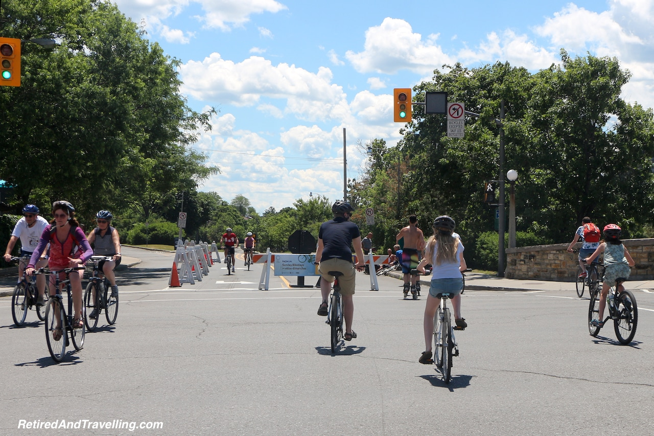 Nokia Sunday Bike Parkway Closed - Bike the Rideau Canal.jpg