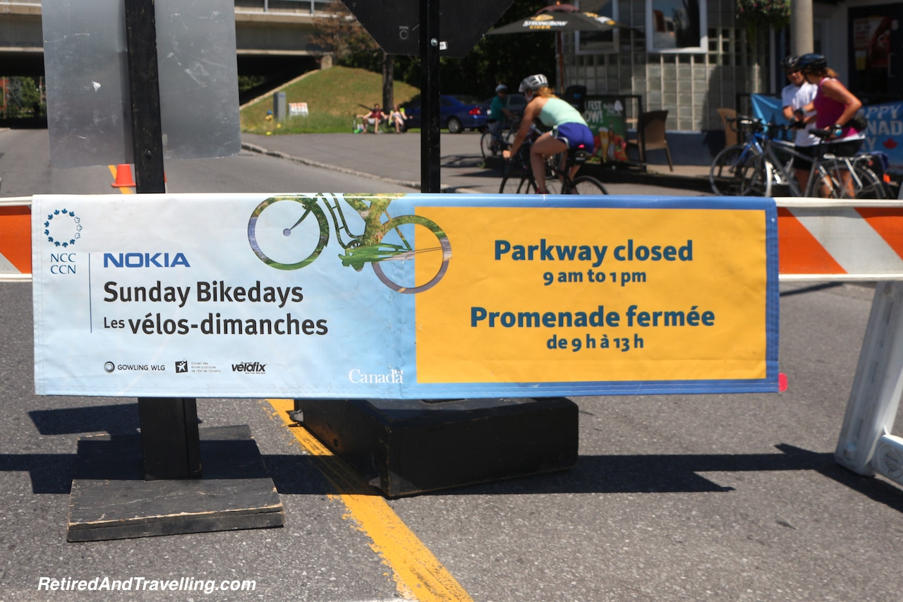 Nokia Sunday Bike Parkway Closed - Bike the Rideau Canal.jpg