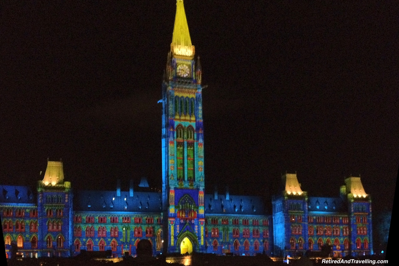Northern Lights - Things to Do in Ottawa.jpg