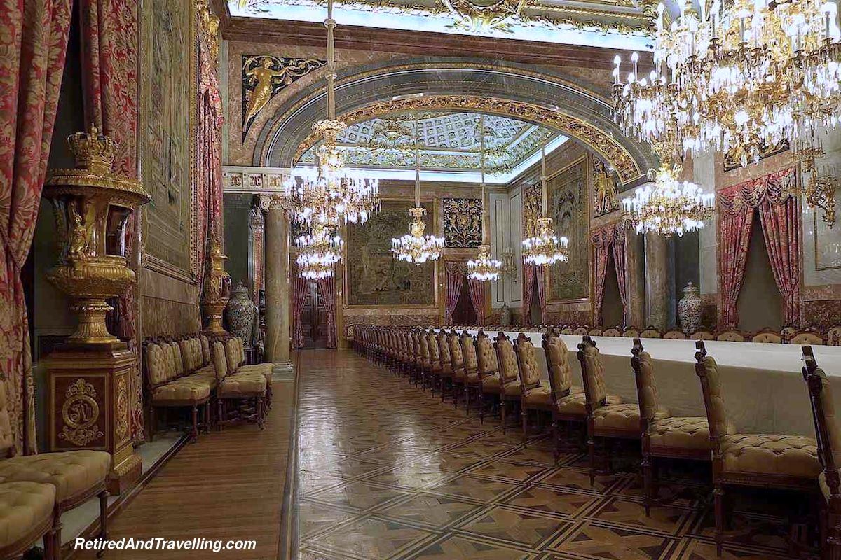 Madrid Palacio Real Rooms - Art and Architecture in Madrid.jpg
