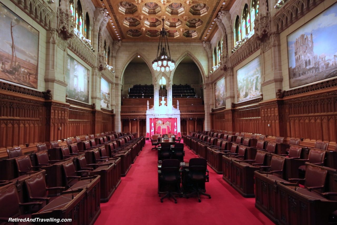 Parliament Buildings - Things to Do in Ottawa.jpg