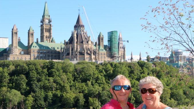 Things to do in Ottawa.jpg