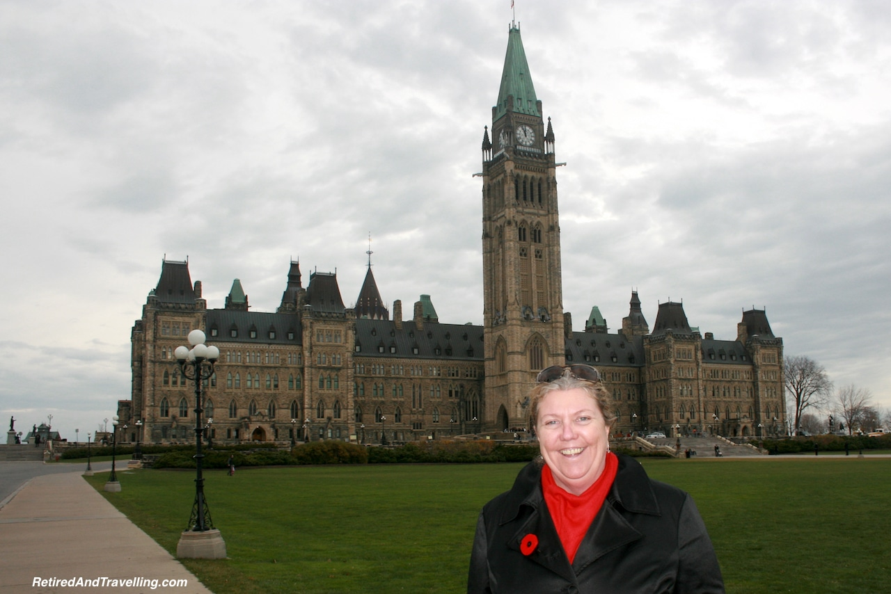 Remembrance Day - Things to Do in Ottawa.jpg