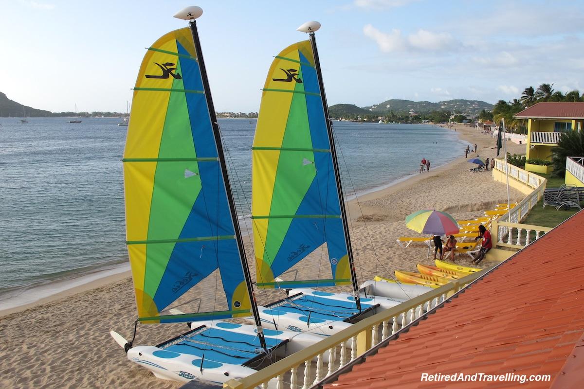 Rex Resort - Resorts in St Lucia.jpg