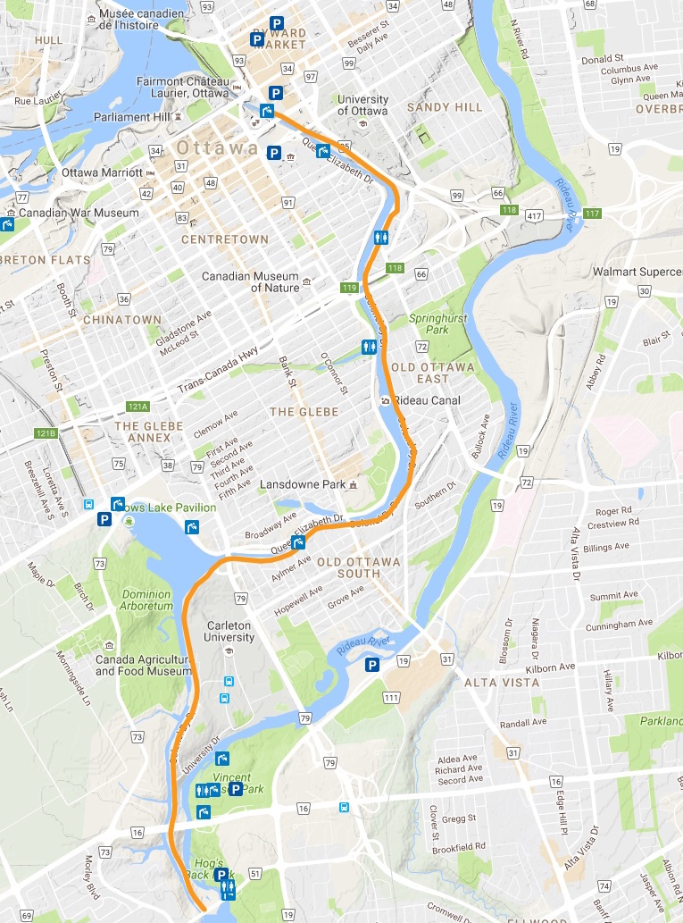 Rideau Canal Map - Bike the Rideau Canal.jpg