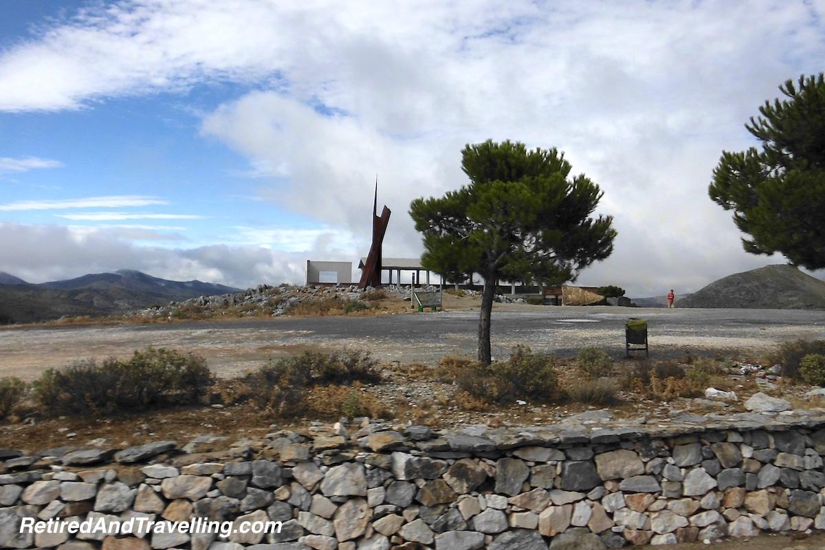 Mountain View - Spanish Hill Town.jpg