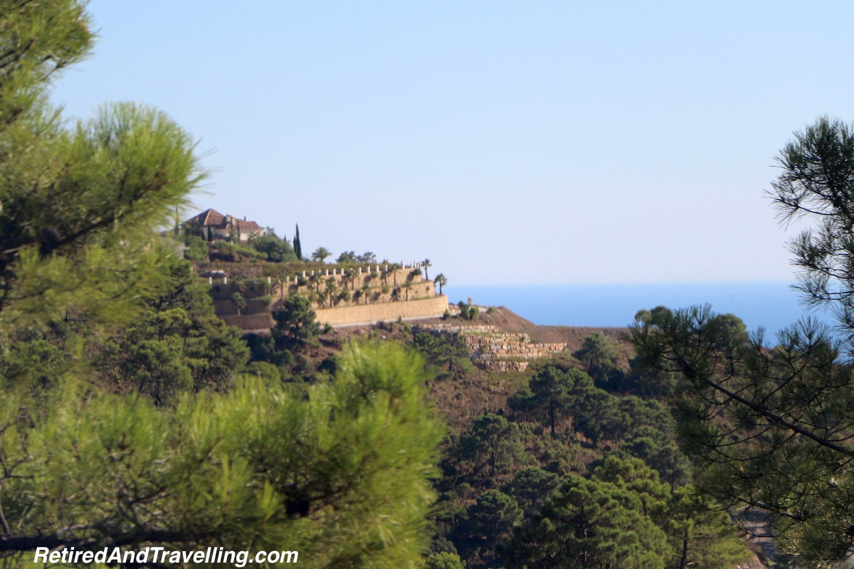 Marbella Hill Views - Spanish Hill Town.jpg