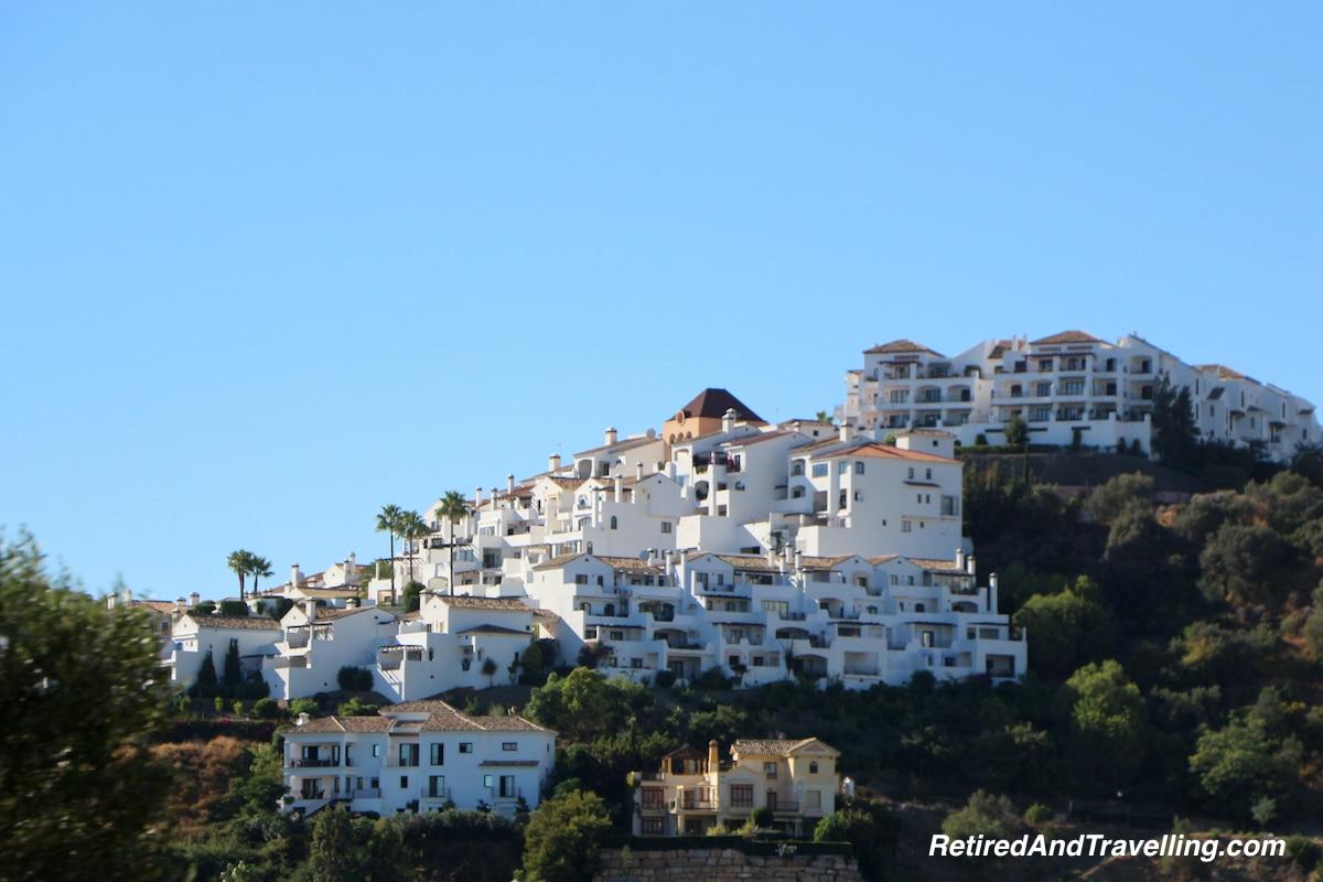 Marbella Hill Views - Spanish Hill Town.jpg