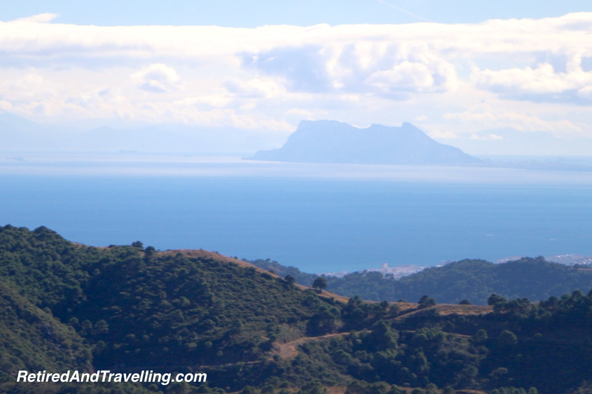 Gibraltar View - Spanish Hill Town.jpg