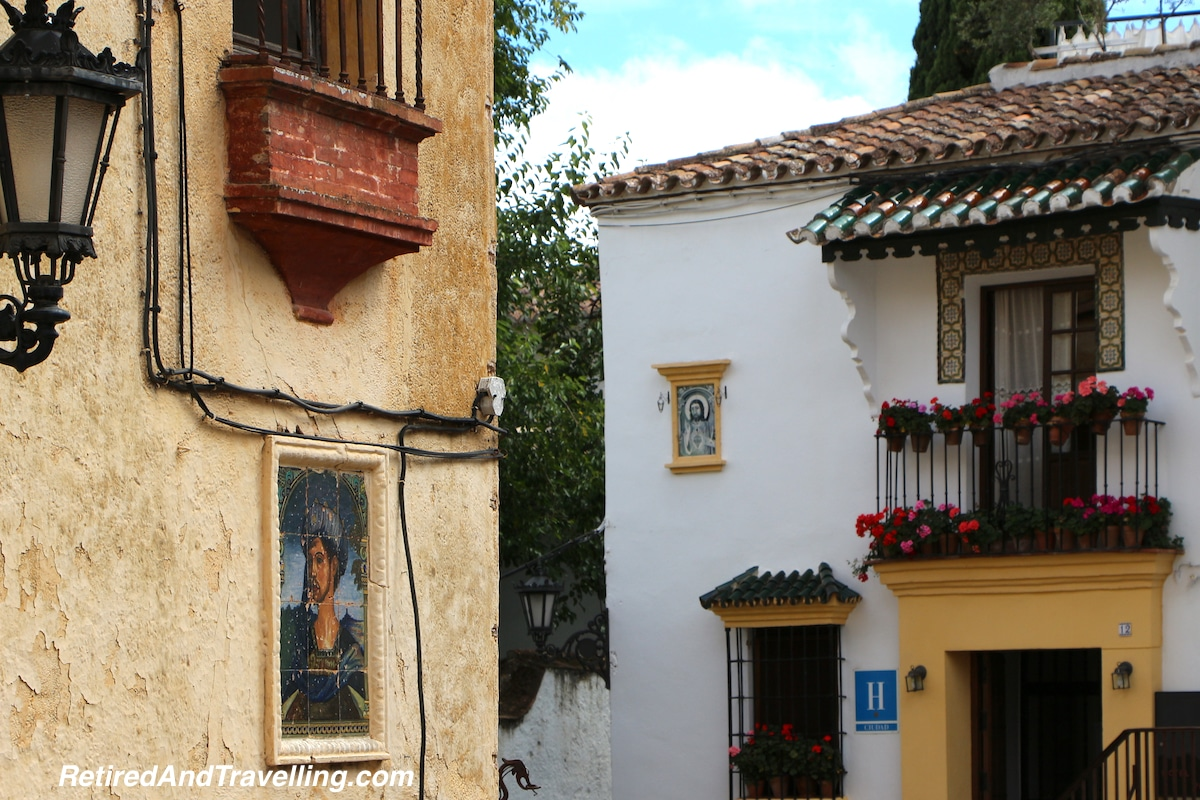 Ronda Sights - Spanish Hill Town.jpg