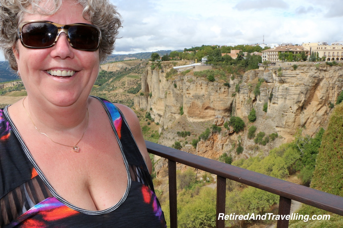 Ronda Views - Spanish Hill Town.jpg