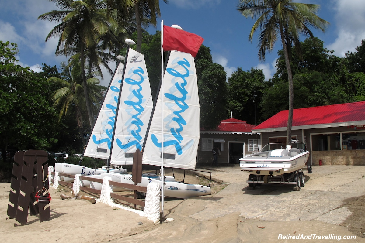 Sandals Halcyon Boats - St Lucia For A Week.jpg