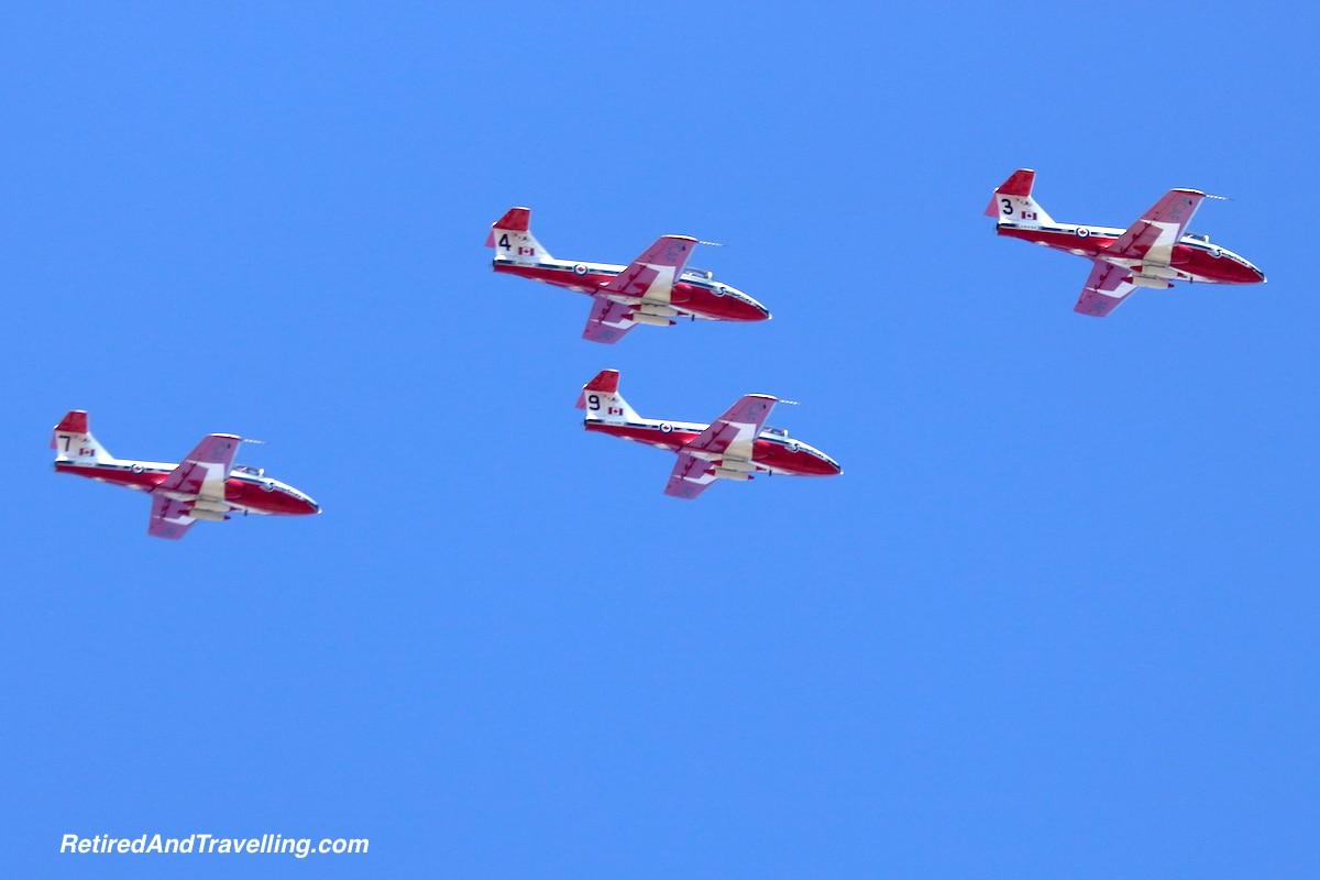 Snowbirds - Toronto Airshow.jpg