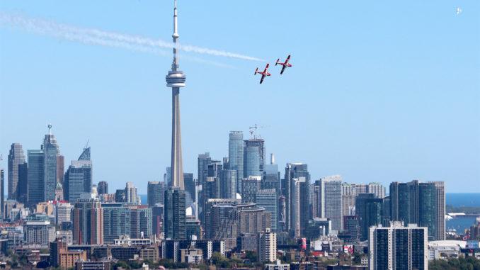 Toronto Airshow.jpg