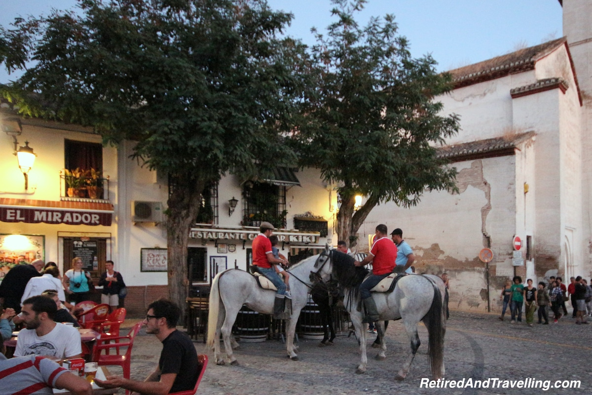 St Nicols - Moorish Granada.jpg