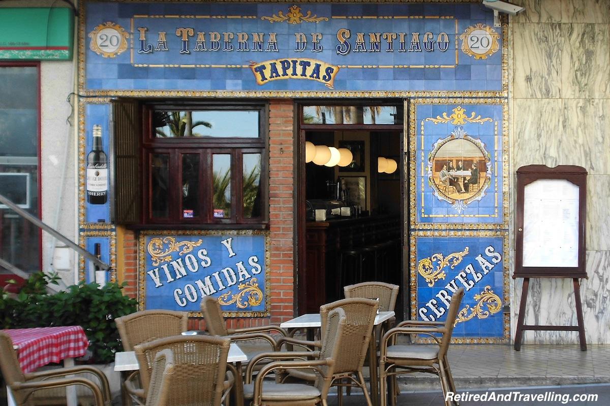 Marbella Seafood Tapas - Costa Del Sol.jpg