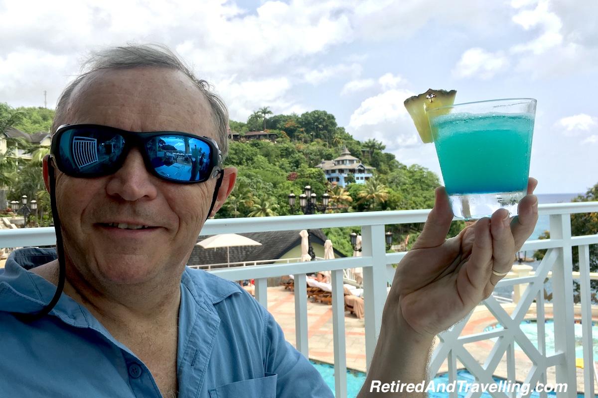 Armandos Sandals La Toc - Resorts in St Lucia.jpg