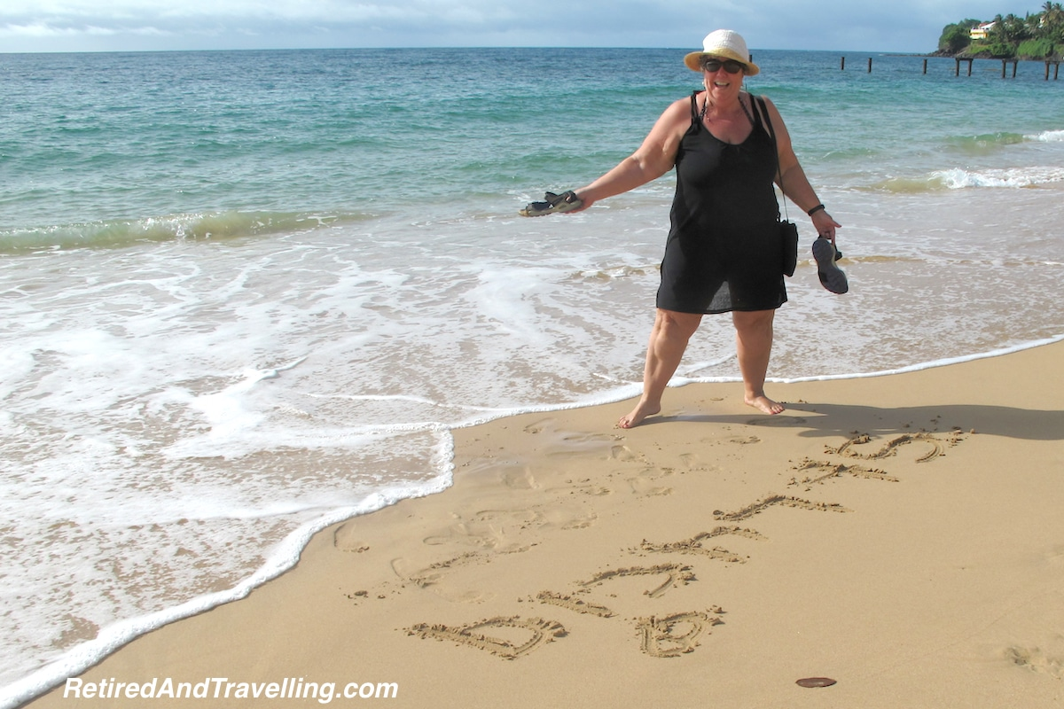 Sandals Halcyon Beach - St Lucia For A Week.jpg