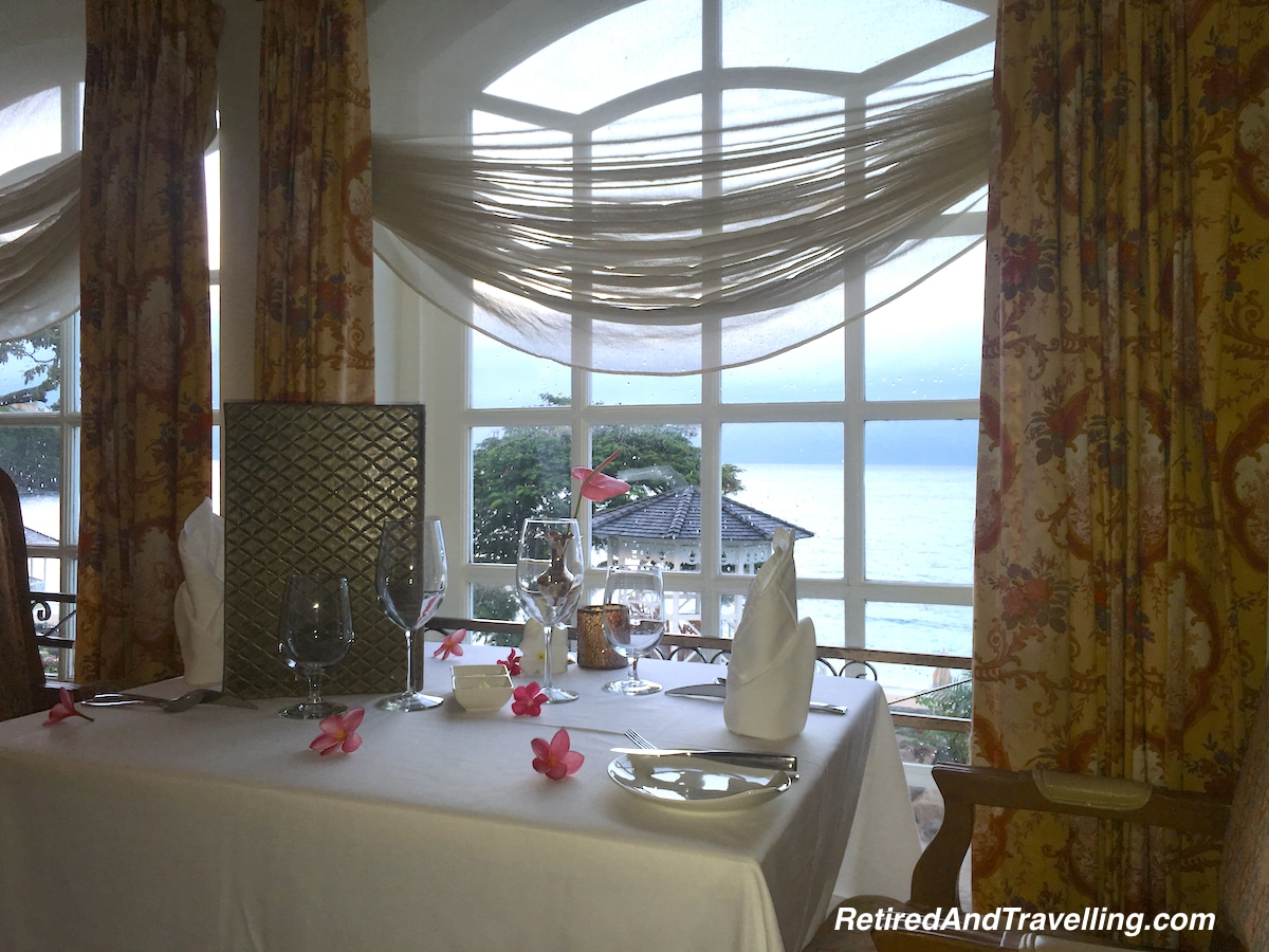 Sandals La Toc Restaurant - St Lucia For A Week.jpg