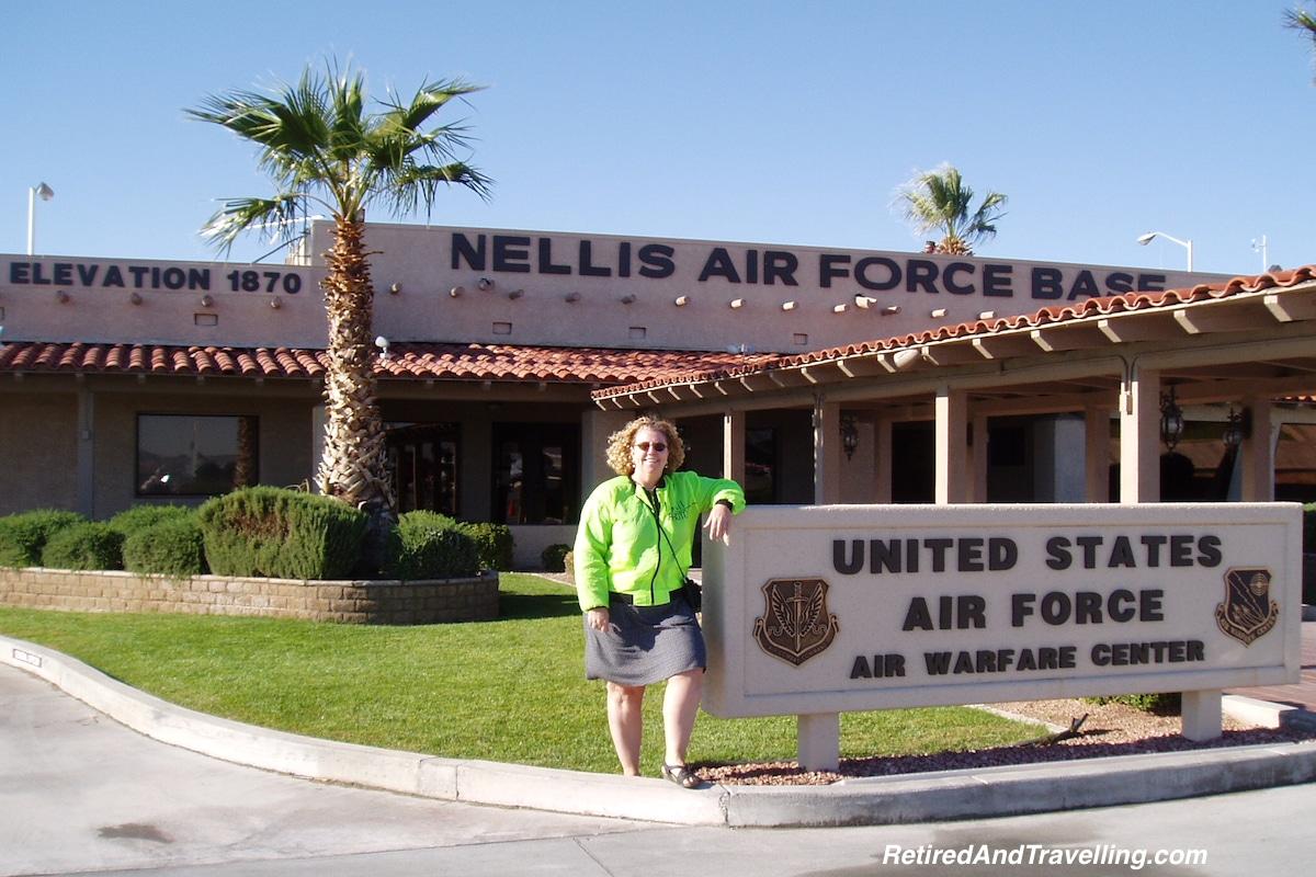 Vegas Nellis Air Force Base - Toronto Airshow.jpg