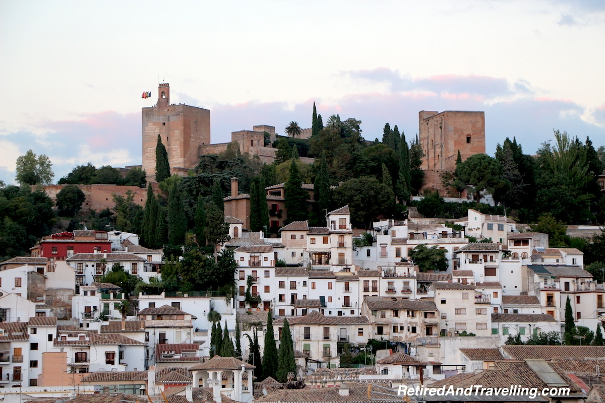 View of Alhambra - Awesome Alhambra.jpg