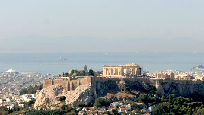 Tips for Visiting Athens.jpg