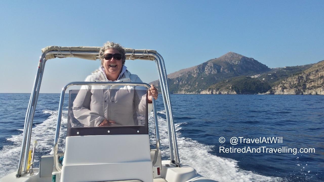 Amalf Boat - Travel Planning Tips.jpg