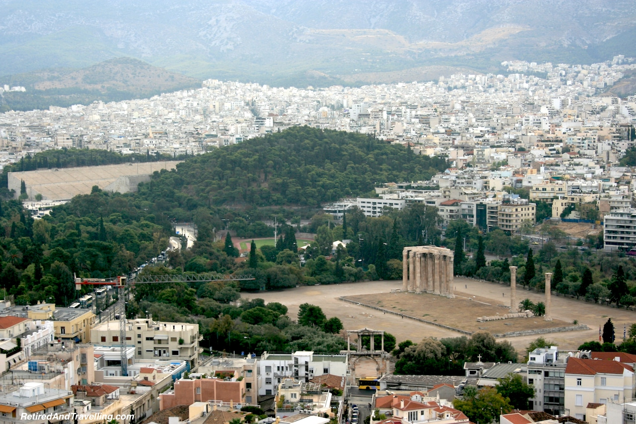 Athens Ruins - Tips for Visiting Athens.jpg