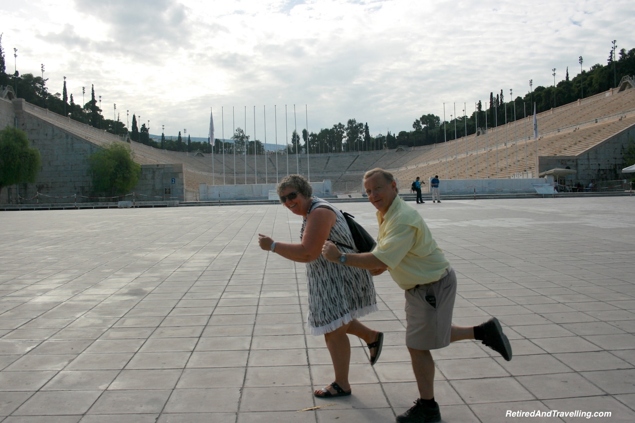 Athens Arena - Tips for Visiting Athens.jpg