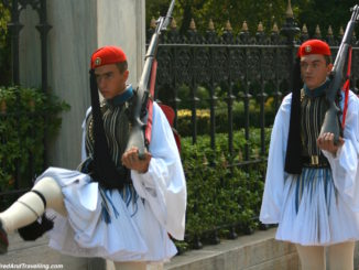 Athens Changing of the Guard.jpg