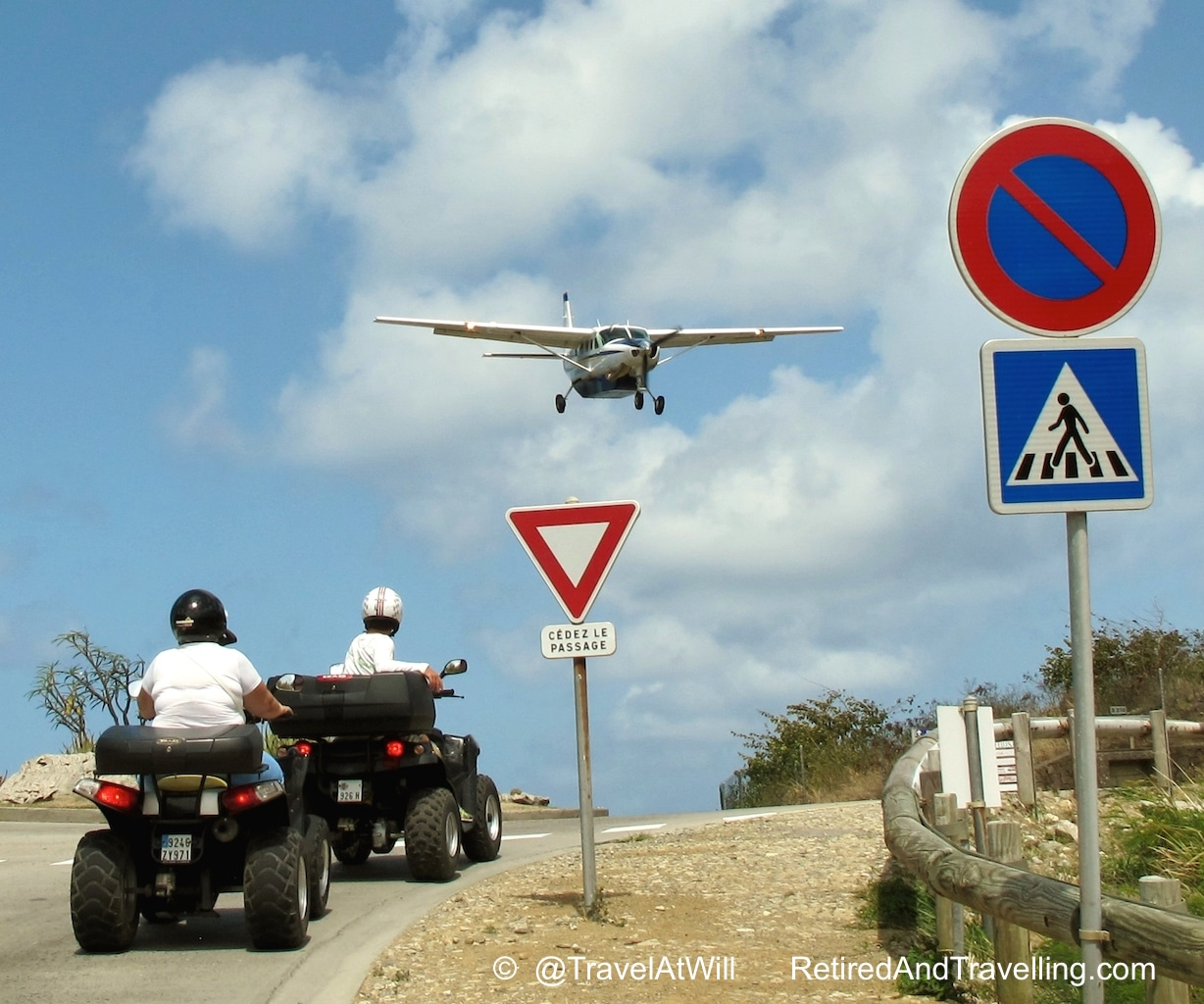 St Barts ATV - Travel Planning Tips.jpg