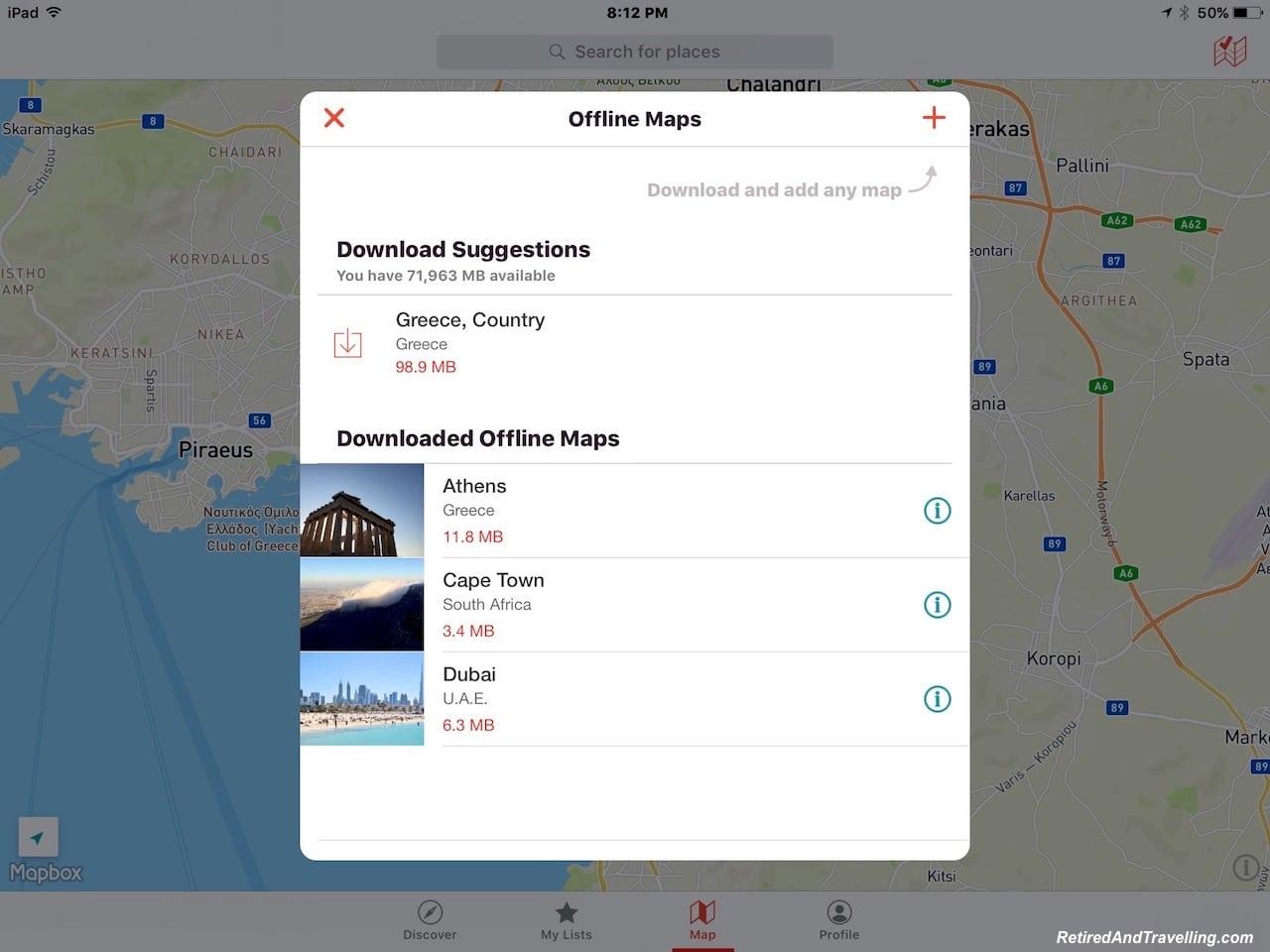 CityMapsToGo - Travel Apps.jpg