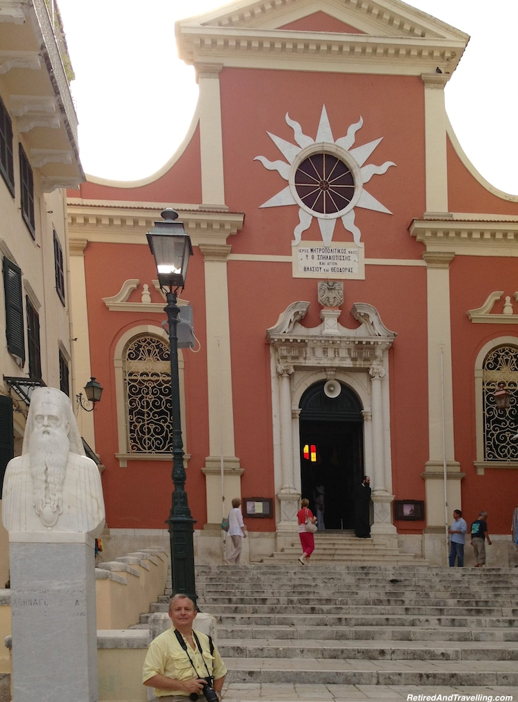 Corfu Greek Church - Exploring Greek Islands.jpg