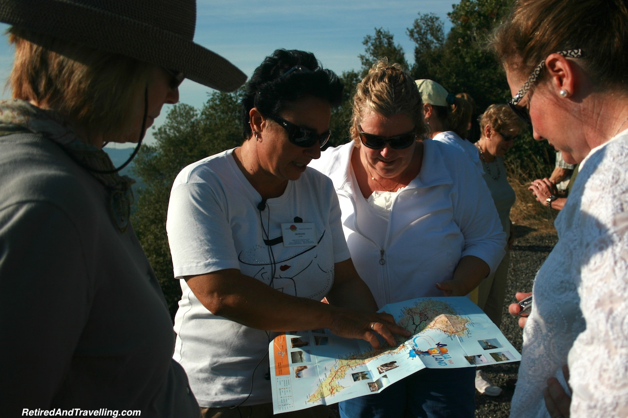Corfu Hill Top Exploration - Exploring Greek Islands.jpg