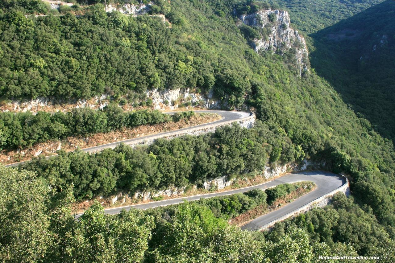 Corfu Mountain Drives - Exploring Greek Islands.jpg